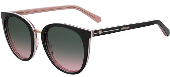 Love Moschino sunglasses MOL016/S