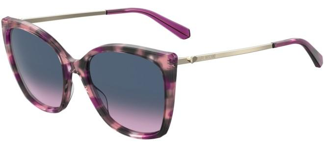 Love Moschino sunglasses MOL018/S