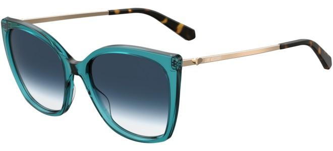 Love Moschino zonnebrillen MOL018/S