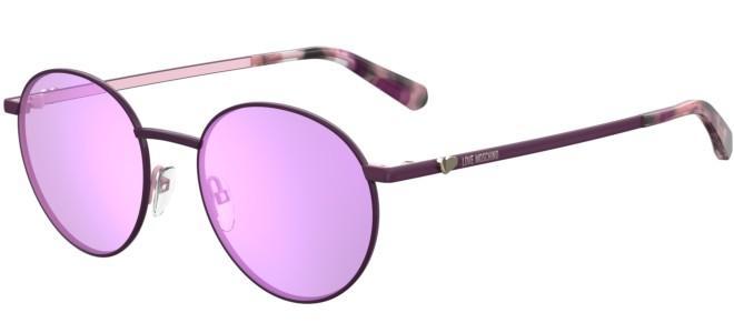 Love Moschino sunglasses MOL019/S