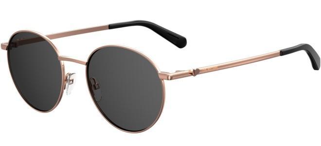 Love Moschino solbriller MOL019/S