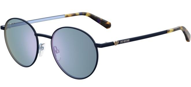 Love Moschino sunglasses MOL019/S