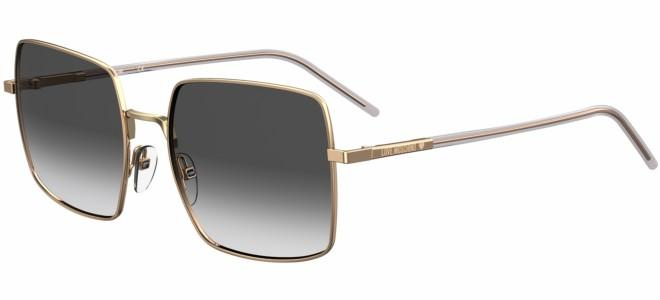 Love Moschino sunglasses MOL022/S