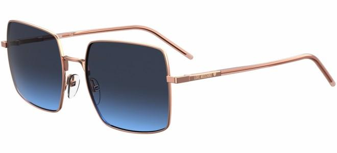 Love Moschino solbriller MOL022/S