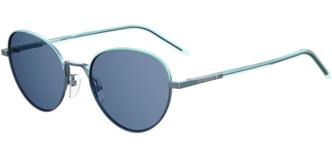 Love Moschino solbriller MOL023/S