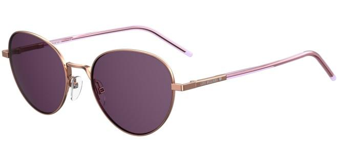 Love Moschino sunglasses MOL023/S
