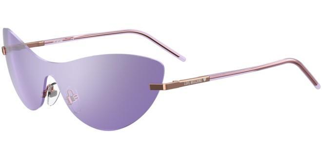 Love Moschino solbriller MOL025/S