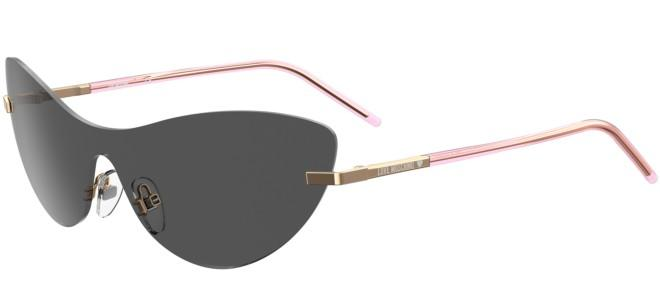 Love Moschino sunglasses MOL025/S