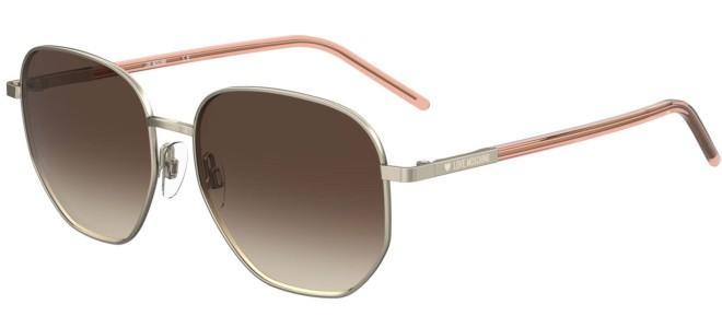 Love Moschino solbriller MOL028/S