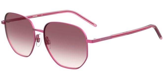 Love Moschino sunglasses MOL028/S
