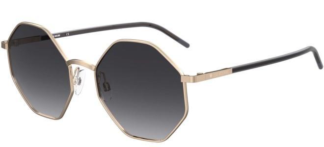 Love Moschino solbriller MOL029/S