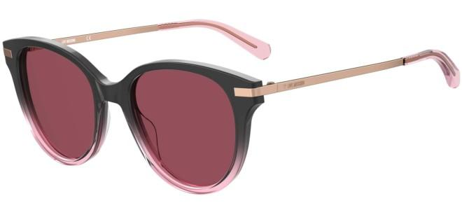 Love Moschino sunglasses MOL030/S