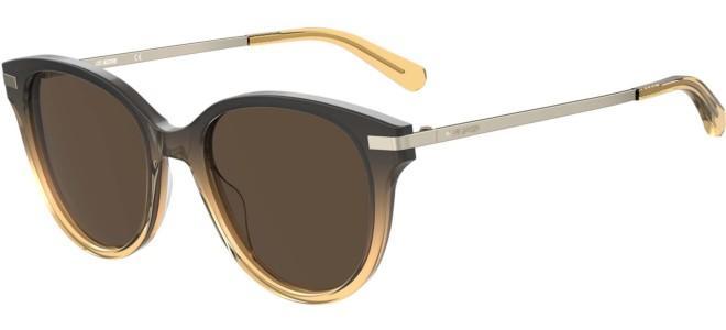 Love Moschino solbriller MOL030/S