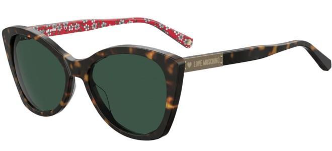 Love Moschino solbriller MOL031/S