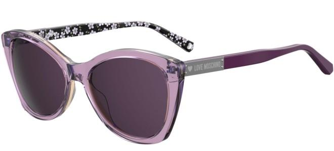 Love Moschino sunglasses MOL031/S