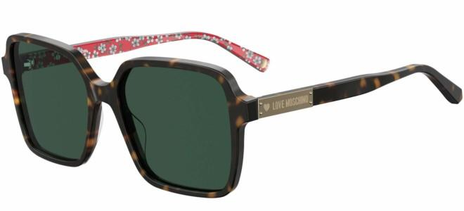 Love Moschino sunglasses MOL032/S