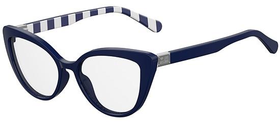 Love Moschino briller MOL500