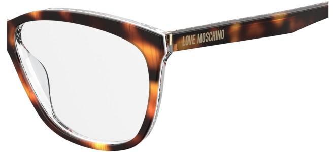 Love Moschino MOL506
