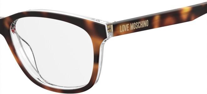 Love Moschino MOL507