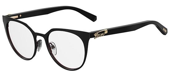 21399757e2f1 Love Moschino Mol514 women Eyeglasses online sale
