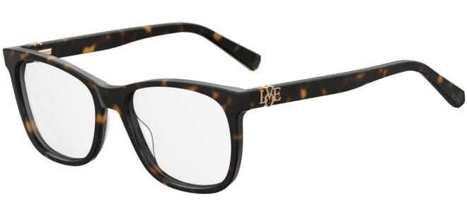 Love Moschino MOL520