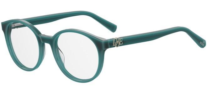 Love Moschino MOL523