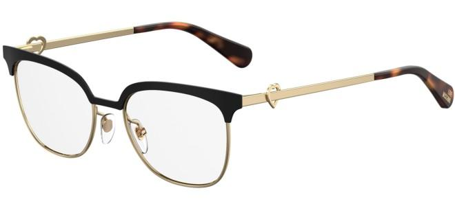 Love Moschino briller MOL529