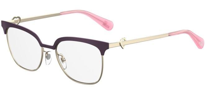 Love Moschino brillen MOL529