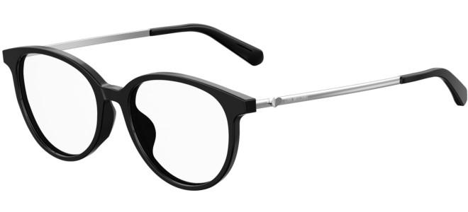 Love Moschino eyeglasses MOL536/F