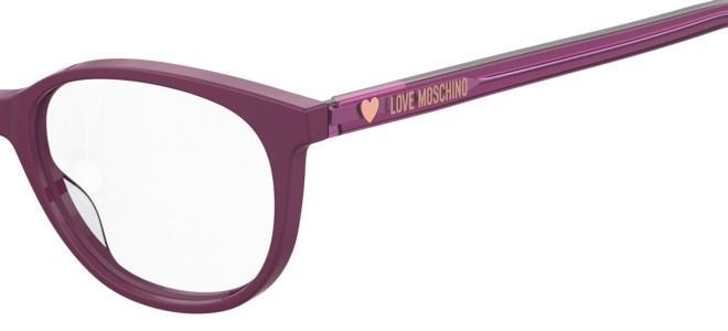 Love Moschino MOL543/TN JUNIOR