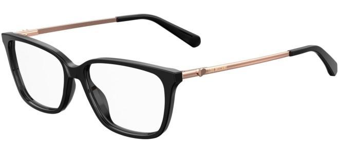 Love Moschino briller MOL550