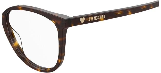 Love Moschino MOL558/TN JUNIOR