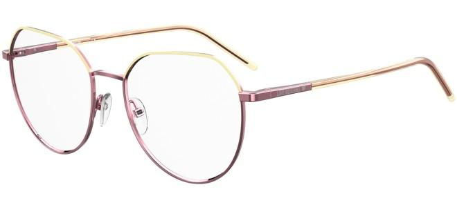 Love Moschino eyeglasses MOL560