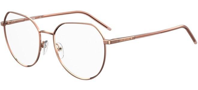 Love Moschino eyeglasses MOL560