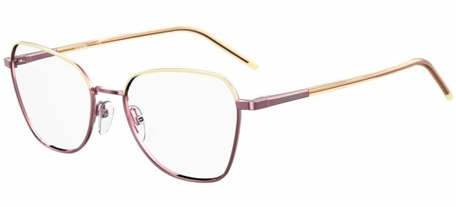 Love Moschino eyeglasses MOL561