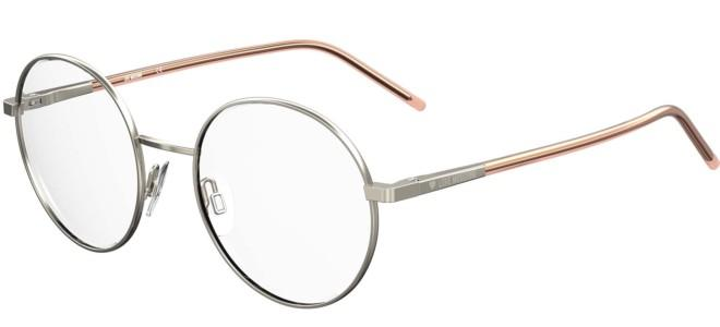 Love Moschino eyeglasses MOL567