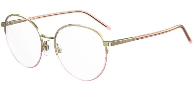 Love Moschino eyeglasses MOL569