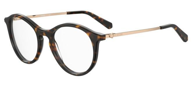 Love Moschino briller MOL578