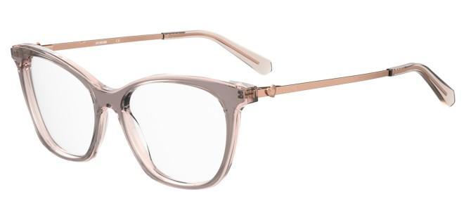 Love Moschino briller MOL579