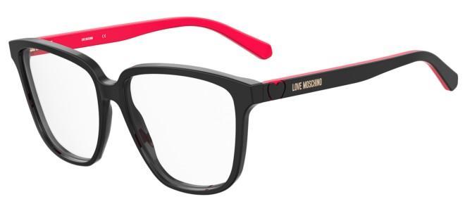 Love Moschino briller MOL583