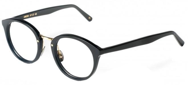 L.G.R briller ABEBA/O