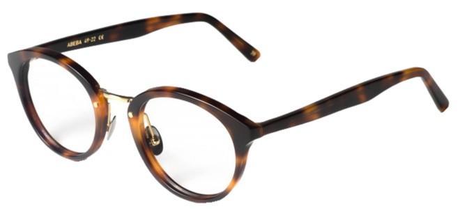 L.G.R eyeglasses ABEBA/O