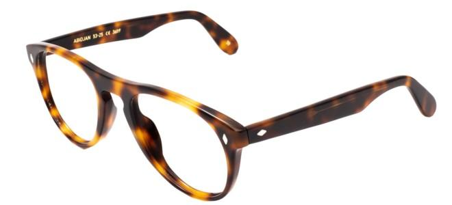 L.G.R briller ABIDJAN