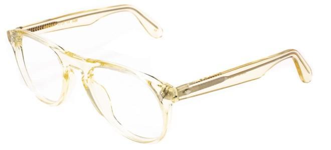 L.G.R brillen ABIDJAN