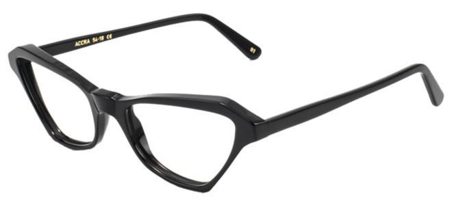 L.G.R eyeglasses ACCRA/O