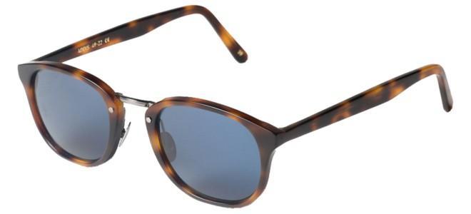 L.G.R sunglasses ADDIS