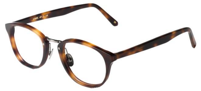 L.G.R eyeglasses ADDIS/O