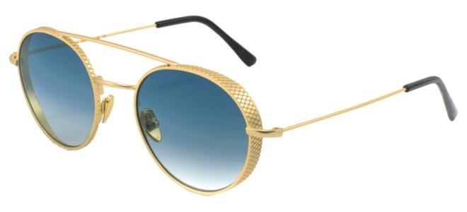 L.G.R solbriller AMBA