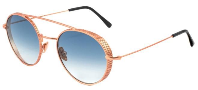 L.G.R zonnebrillen AMBA