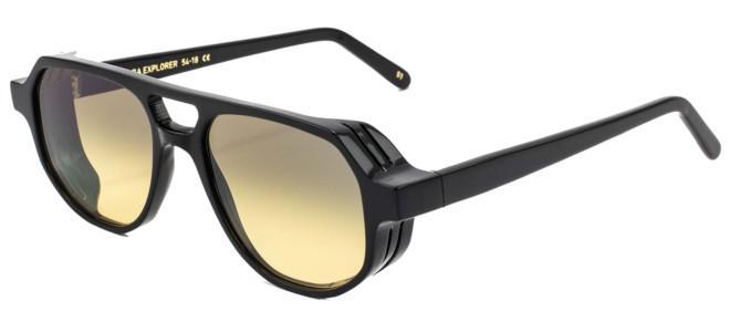 L.G.R solbriller ASMARA EXPLORER